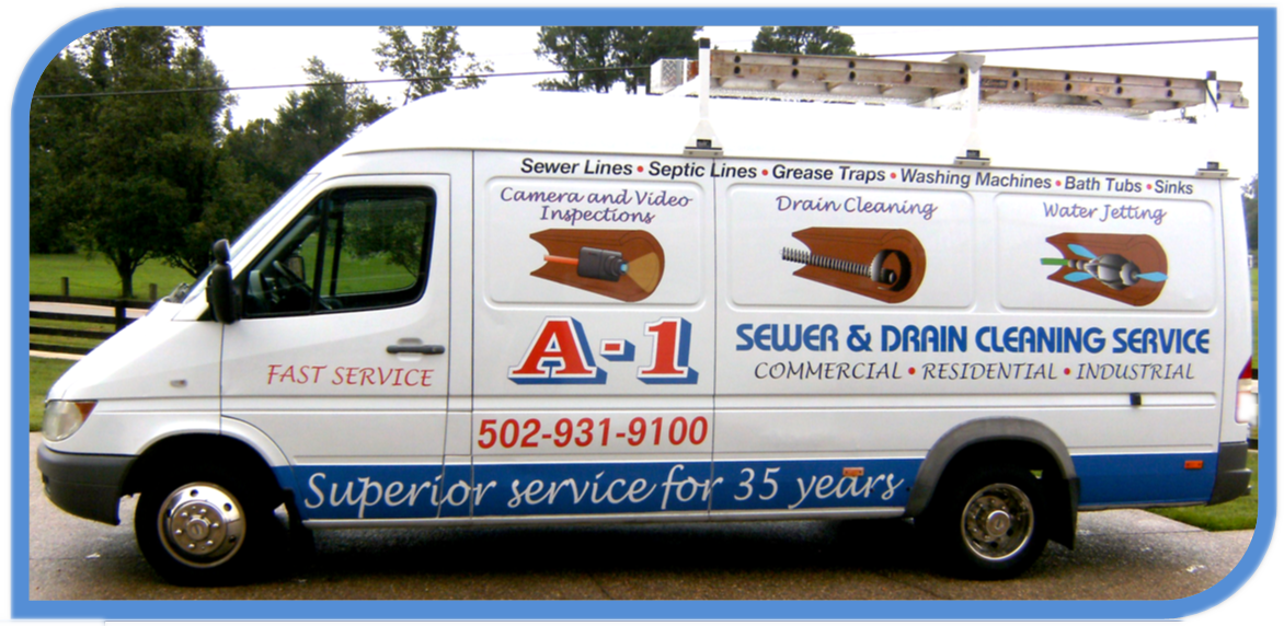 Culvert Cleaning Services : Reviews a sewer drain cleaning service